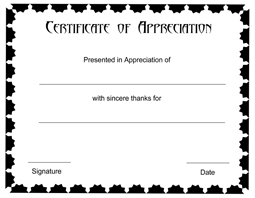 Free certificate of appreciation template certificatetemplates click here to downoad click here to downoad yelopaper Choice Image