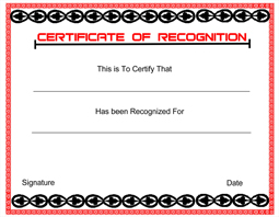 click here to downoad - Free Printable Templates For Certificates Of Recognition